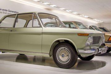 10 pitanja za prodavca-automobila