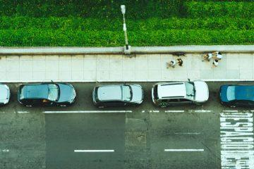 prodaja polovnog automobila