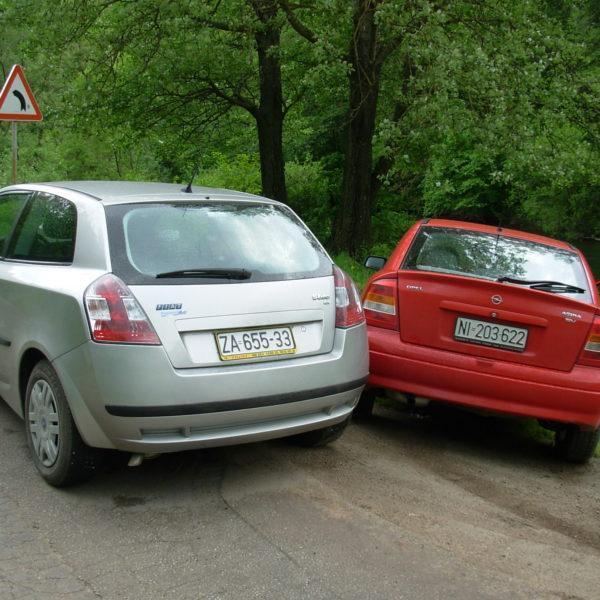 Otkup polovnih automobila