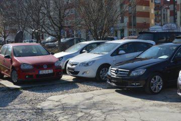 Otkup polovnih automobila 2