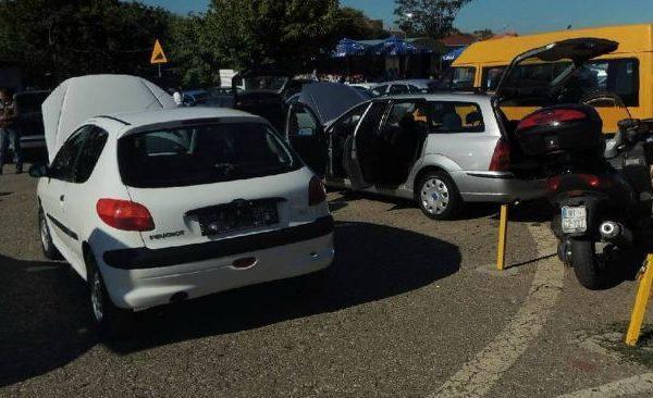 Otkup starih automobila 2