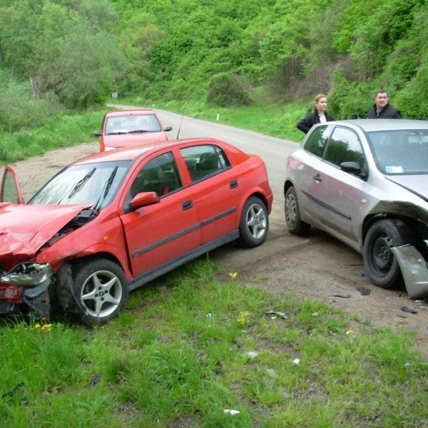 Otkup havarisanih automobila 2
