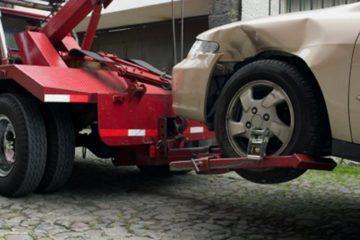 Otkup automobila na kilo