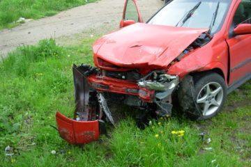 Otkup havarisanih automobila Beograd
