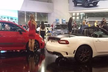 sajam-automobila-beograd2018