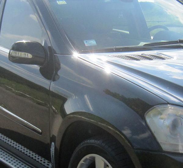 otkup automobila novi beograd