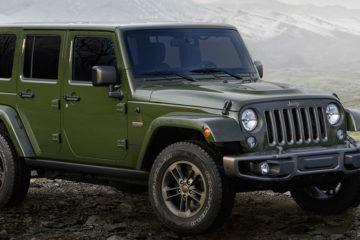 otkup automobila jeep