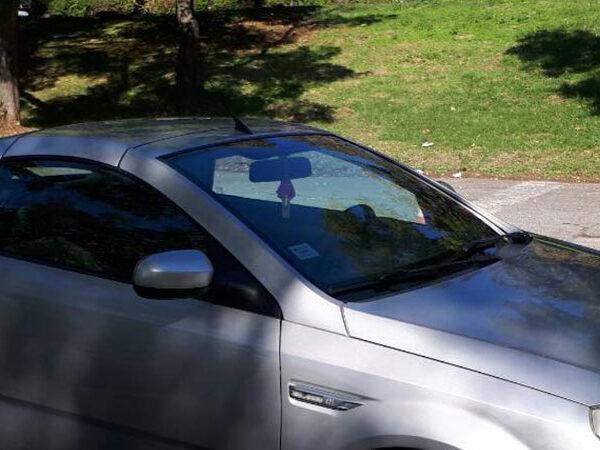 otkup automobila banovo brdo